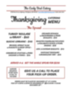 2019 Thanksgiving Catering Menu.jpg