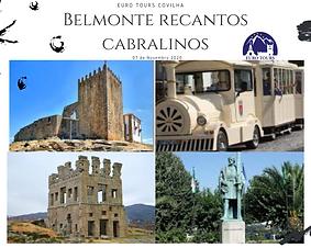 Belmonte.png