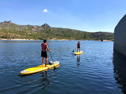 let-s-sup-stand-up-paddle_edited
