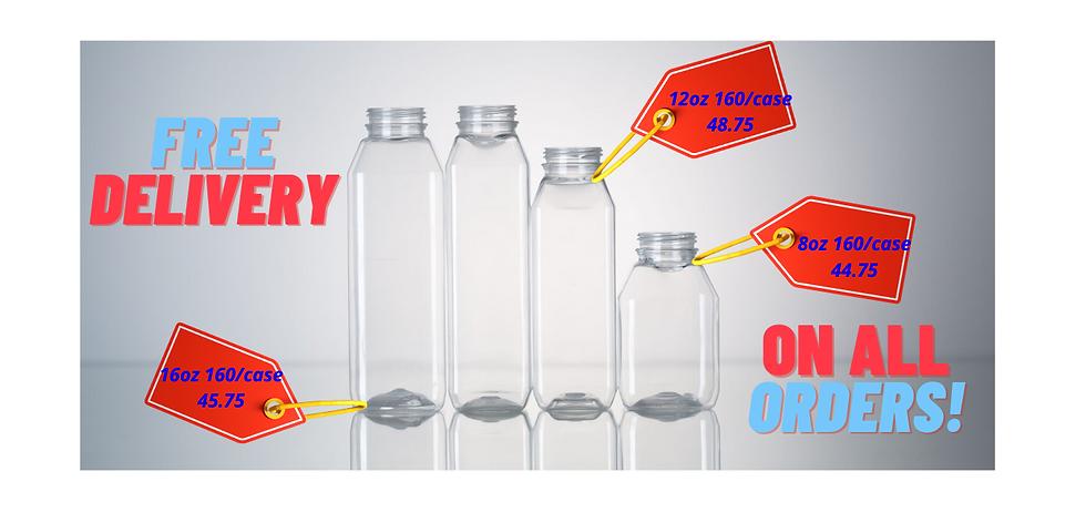 Shop Bottles Now!-2.png