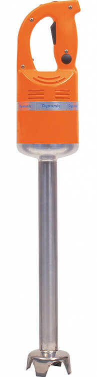 Dynamic MX004.1.V - 16-Inch MX 2000 Variable Speed Non-Detachable Master Mixer