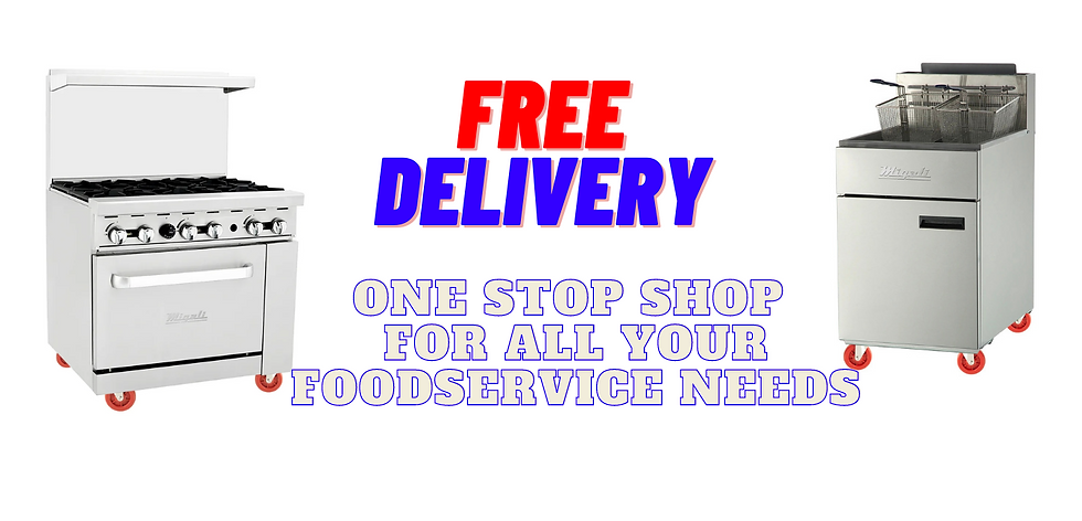 free Delivery-3.png