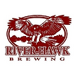 River Hawk Brewing, Channahon, Illinois