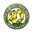 New Oberpfalz Rendered Logo 2.png