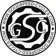 goodspeed bw 154.png