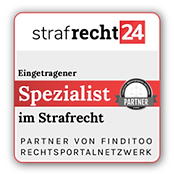 Dr.Helga_Rettig_Strauss_Strafrecht.png
