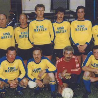 Archiv_Matzen_Vereine_6.JPG