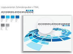 schmolengruber_installationen_jennifer_vana_matzen