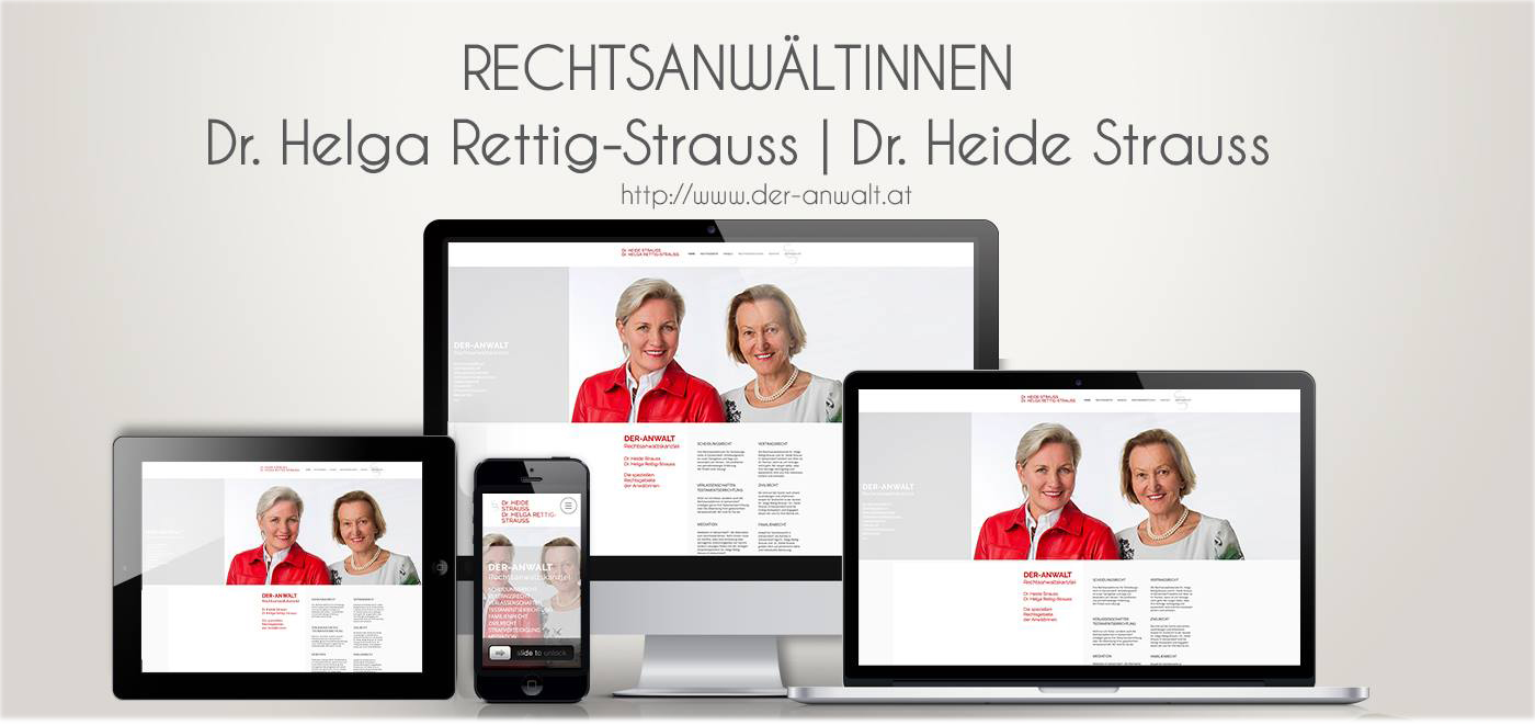 dr.helga_rettig_strauss_jennifer_vana_matzen