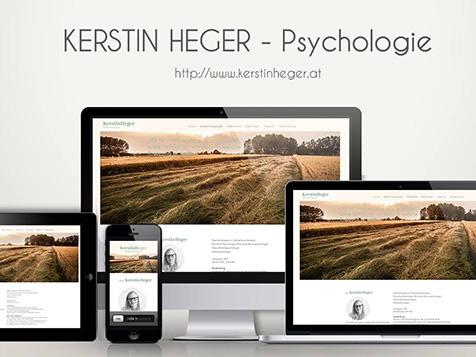 psychologie_heger_jennifer_vana_matzen