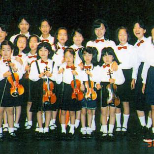 Matzen_International_Archiv_Matzen_suzuki Japan.jpg