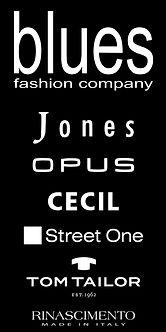 blues_logos.jpg