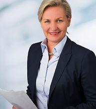 Dr. Helga Rettig-Strauss_Gaenserndorf.jpg