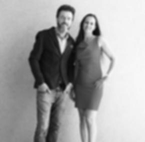 Michael und Susanne Kaupe