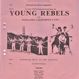 Matzen_International_Archiv_Matzen_rebels 1986, Californien, USA.png