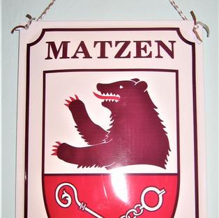 Archiv_Matzen_Objekte_9.jpg