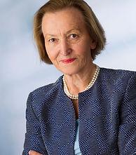 Dr. Heide Strauss_Gaenserndorf.jpg