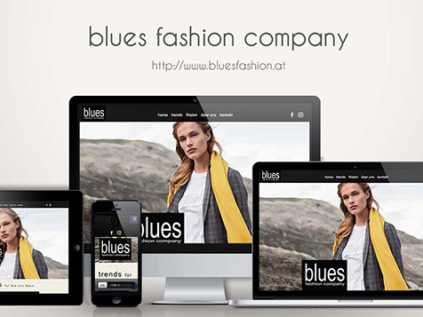blues_fashion_company_jennifer_vana_matzen