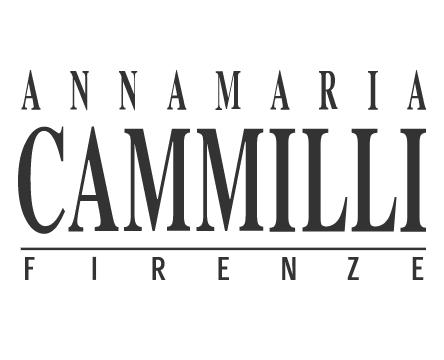 Annamaria Cammilli_Silvia Luckner_Matzen