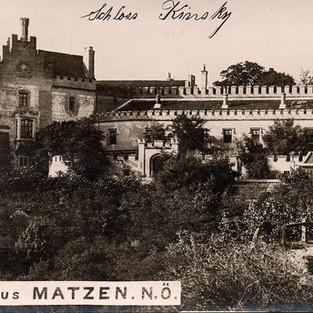 Archiv_Matzen_SchlossHerrschaft_2.JPG