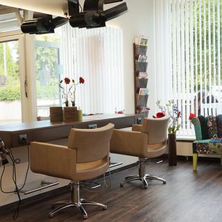 Hairstyling_Susanne_Salon_Gänserndorf_