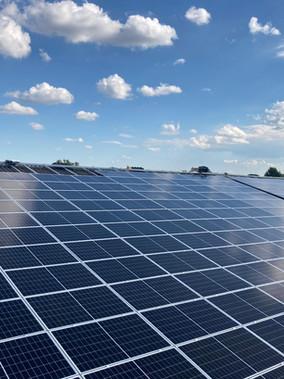 Fiedler_Co_GmbH_Photovoltaik_4.JPG