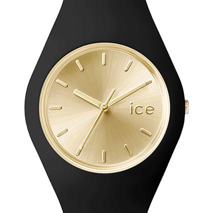 Ice_Watch_Silvia_Luckner_Matzen