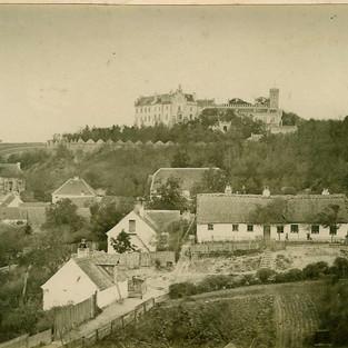 Archiv_Matzen_historischeAnsichen_4.jpg