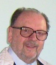 Dr Anton Hofer_Archiv_Matzen.png