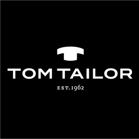 TomTailor.png
