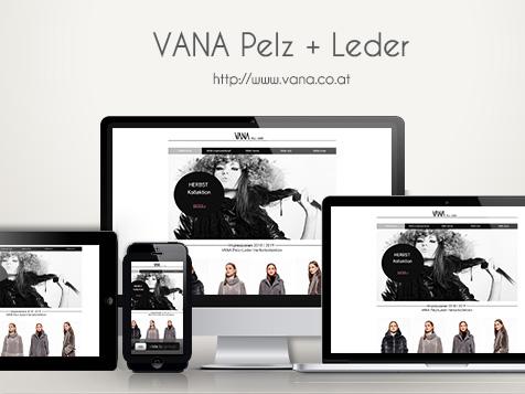 vana_pelz_leder_jennifer_vana_matzen