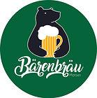 Logo_BÑrenbrÑu_cmyk.jpg