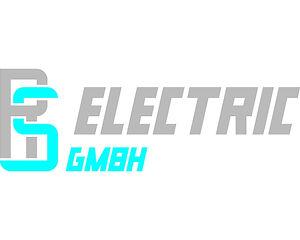 RS Electric.jpg