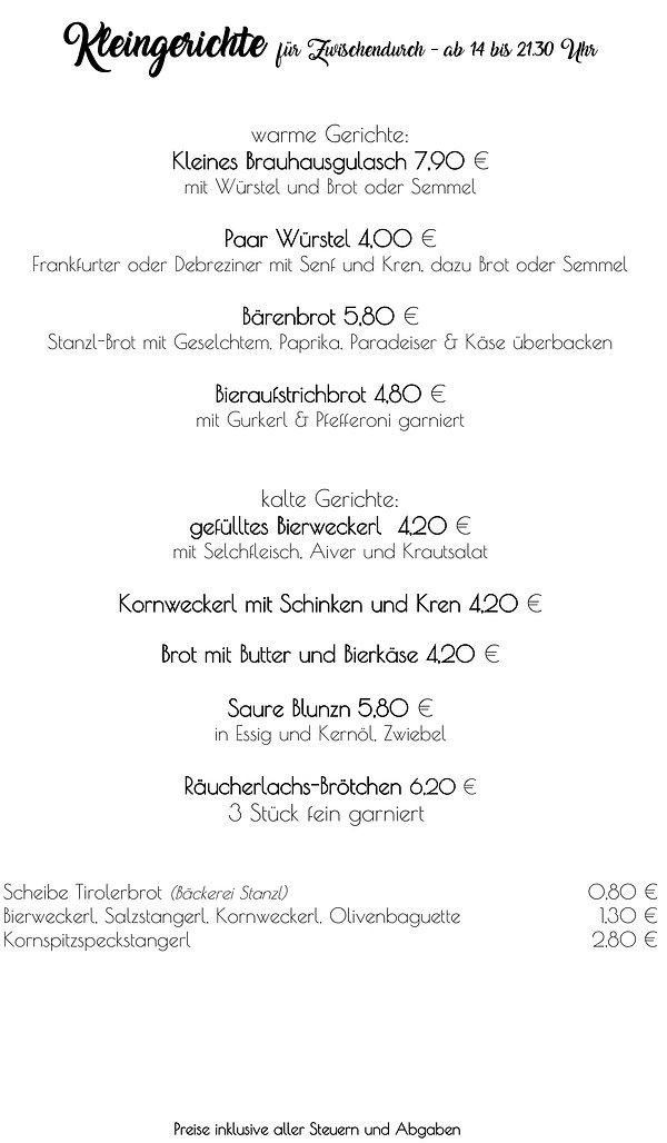 standardkarte_baerenstubn_april 2021_4.j