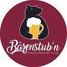 Logo_BÑrenstubn_cmyk.jpg