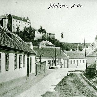 Archiv_Matzen_historischeAnsichten_14.jp