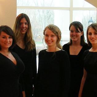 Matzen_International_Archiv_Matzen_BrevardCollege_woman_ensemble_10 .jpg