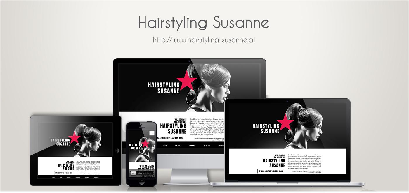 hairstyling_susanne_jennifer_vana_matzen