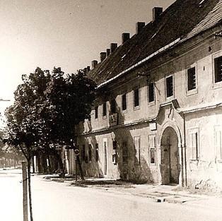 Archiv_Matzen_historischeAnsichten8.jpg