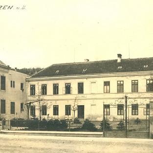 Archiv_Matzen_historischeAnsichten7.jpg