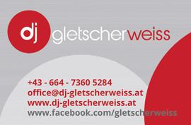 Dj_Gletscherweiss_Franz_Fembek_6.jpg