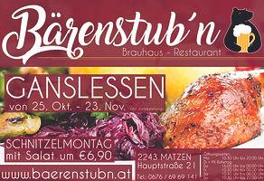 Baerenstubn_Matzen_Q4_V4-01.jpg