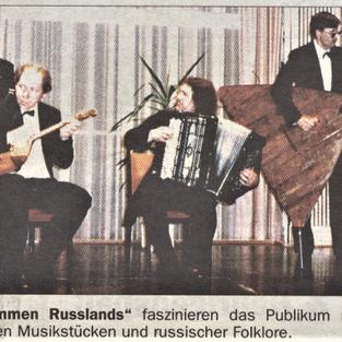 Archiv_Matzen_Matzen_International_Instrumentalstimmen Russlands, Karelien, Russland.png