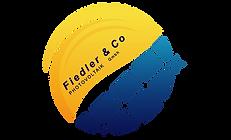 Logo_FiedlerundCo.png