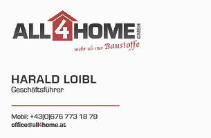 Harald_Loibl_All4Home-01.jpg