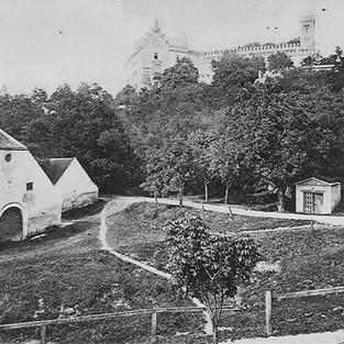 Archiv_Matzen_historischeAnsichten9.jpg