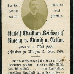 Archiv_Matzen_SchlossHerrschaft_15.jpg