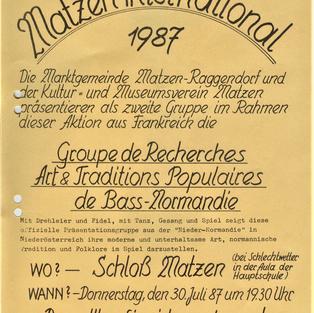 Matzen_International_Archiv_Matzen_bass normandie (2) 1987.png