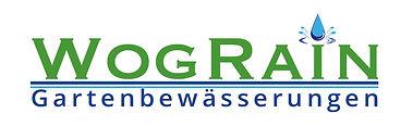 Wograin_Gartenbewaesserungen_Matzen-01.j