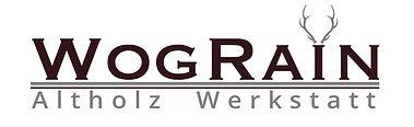 Wograin_Altholz_Werkstatt_Matzen-01.jpg